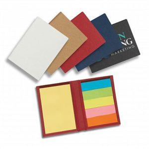 109569-0-sticky-book