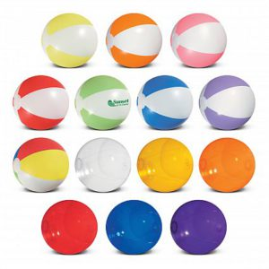 109706-0-small-beach-ball