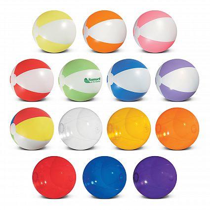 109706-0-small-beach-ball