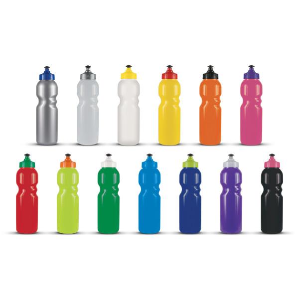 Water Bottle – 500ml