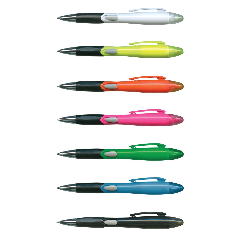 Blossom HIghlighter Pens
