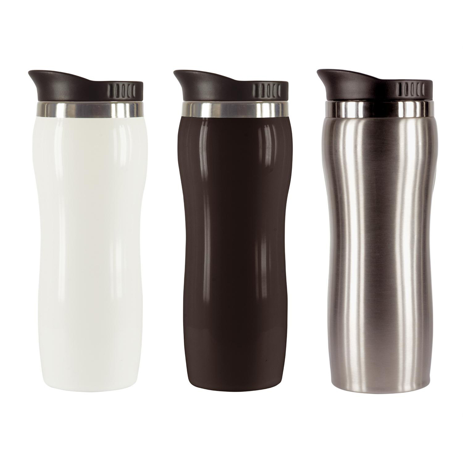 Columbia Travel Mugs