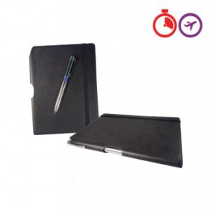 notebook-with-pen