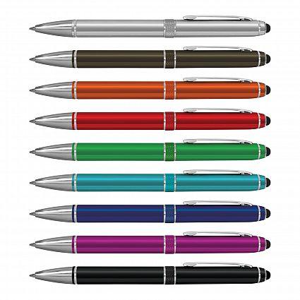 antares-stylus