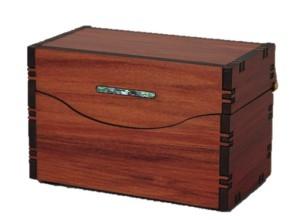BusinessCardBox