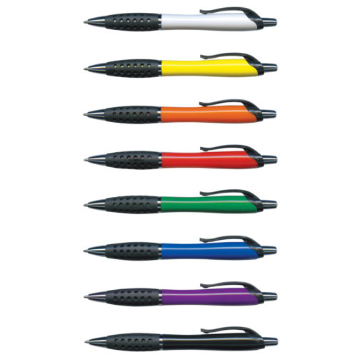 Dolphin Pens