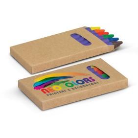 109032-crayons