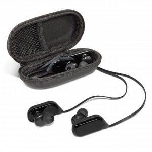 110098-0-sport-bt-earbuds