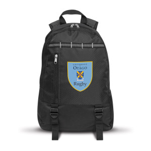Backpack Campus