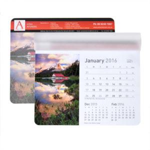 calendar-mouse-mat