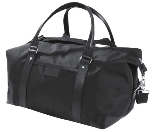 Milan Travel Bag