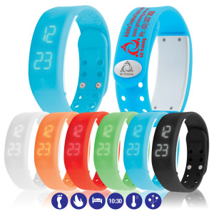 LN9928 fitness band