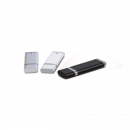 Quadra USB Flash Drives