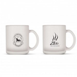 105655-0-glass-mug