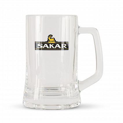 105657-0-munich-beer
