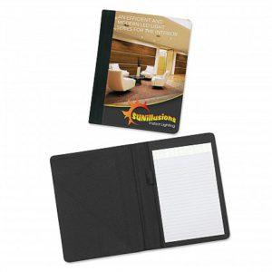 107082-0-colortech-padfolio