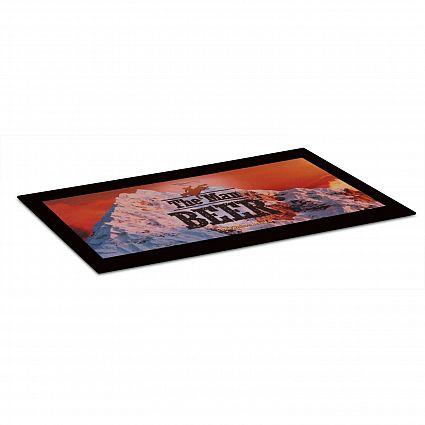 108046-0-counter-mat