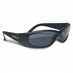 109338-0-sunglasses