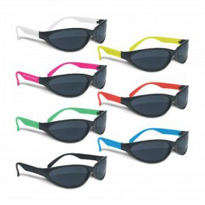 109339-0-wave-sunglasses