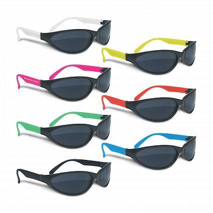 109339-0-wave-sunglasses