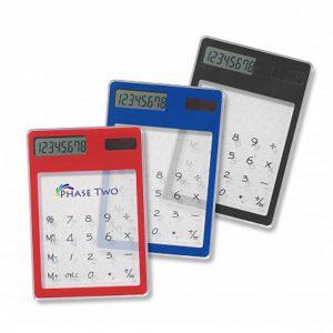 109455-0-calculator
