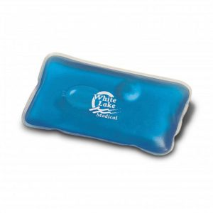 Gel Pack Hot & Cold