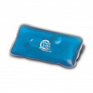 109622-0-gel-pack