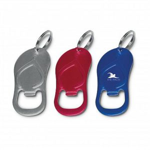 109644-0-jandal-key-ring