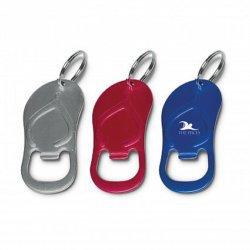 Jandal Key Ring