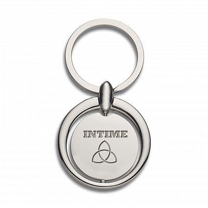 109658-0-round-metal-key-ring