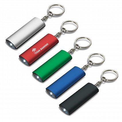109663-0-aluminium-keychain-flashlight