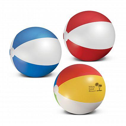 109708-0-43cm-beach-ball