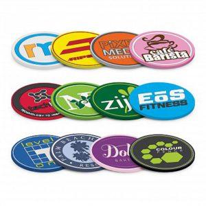 110538-0-pvc-coasters