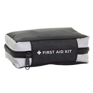 First Aid Kit Car