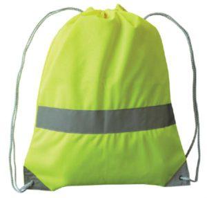 hi-vis-backsack