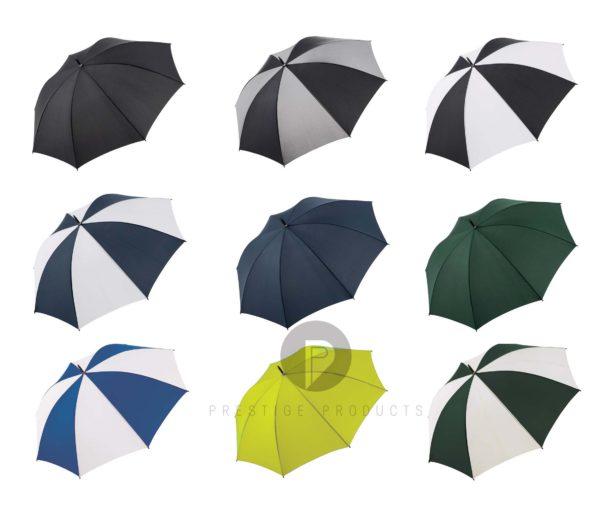 Event Umbrella