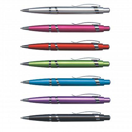 Athena Pens
