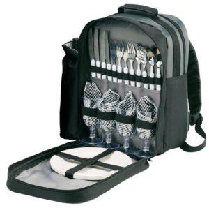picnic-backpack-legend