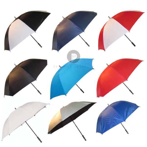 Hurricane Sport Umbrella