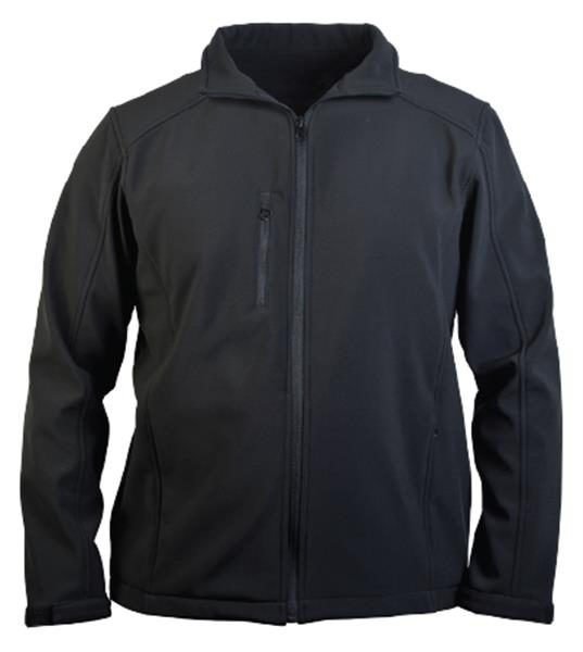 Legend Soft Shell Mens