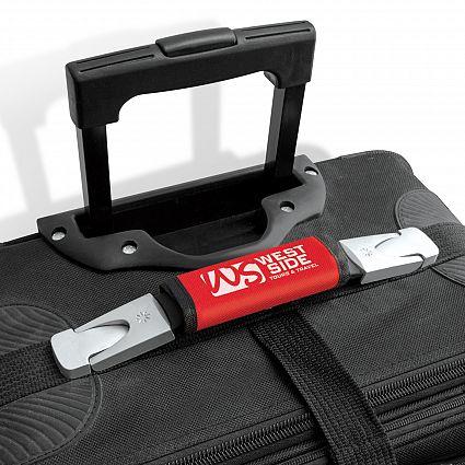 Luggage Wrap