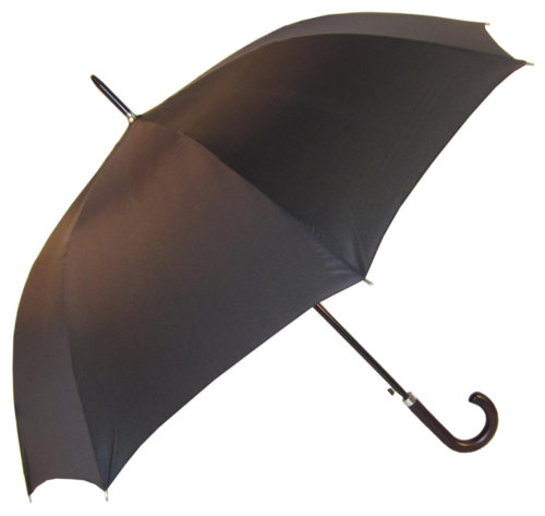 Executive Umbrella Promotional Prestige Products Nz