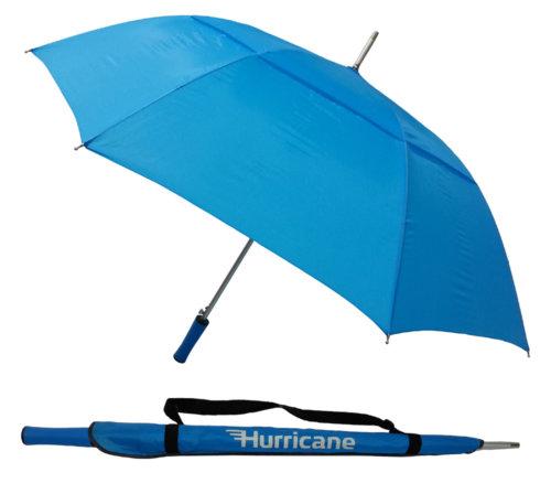 Hurricane Urban Umbrellas