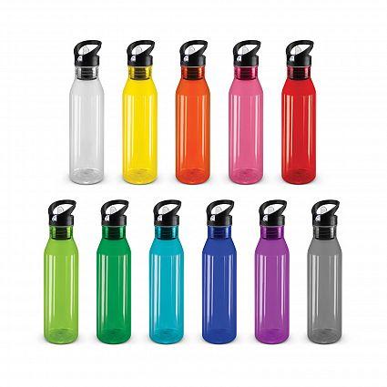 Tritan 750ml Water Bottles