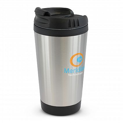 Barista Travel Mug