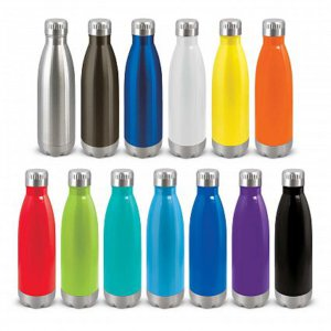 Mirage Vacuum Bottles