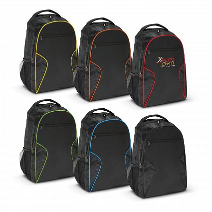 Artemis Backpack