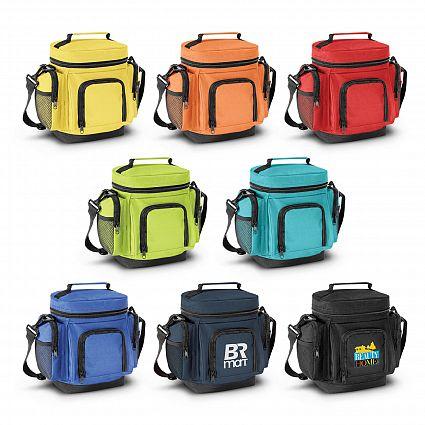 Laguna Cooler Bags