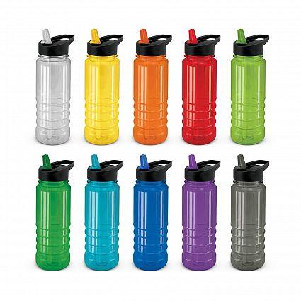 Triton Water Bottles