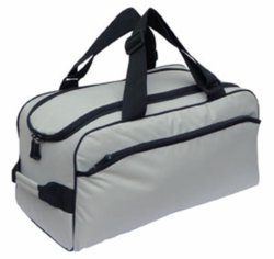 Cooler Carry Bag